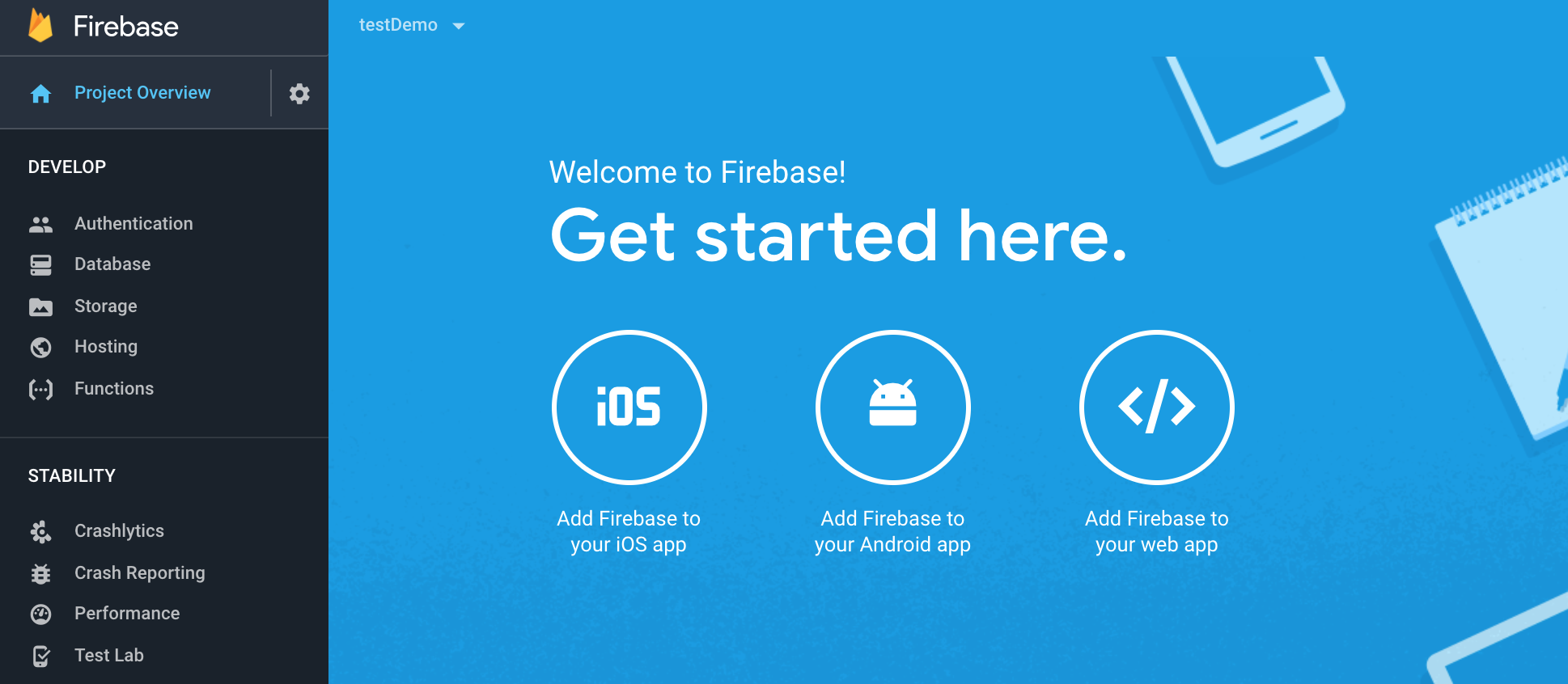 Google Firebase custom domain mapping with GoDaddy on field mapping, site mapping, topology mapping, twitter mapping, content mapping, identity mapping, system mapping, forest mapping, title mapping, account mapping,