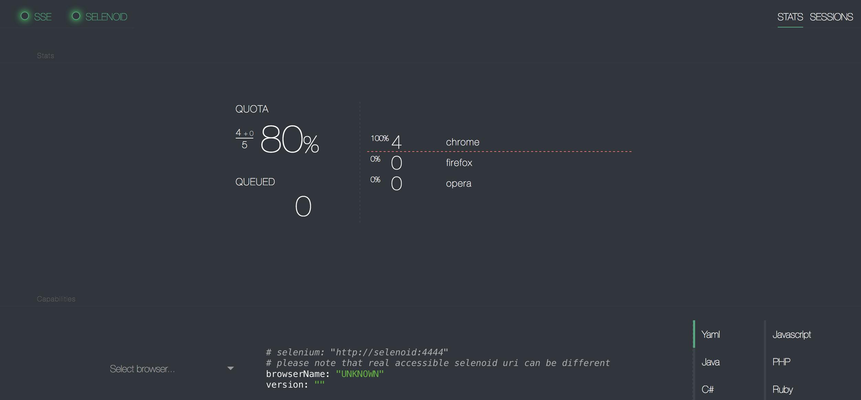 stats-url-selenoid-test-run