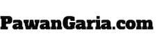 PawanGaria.com