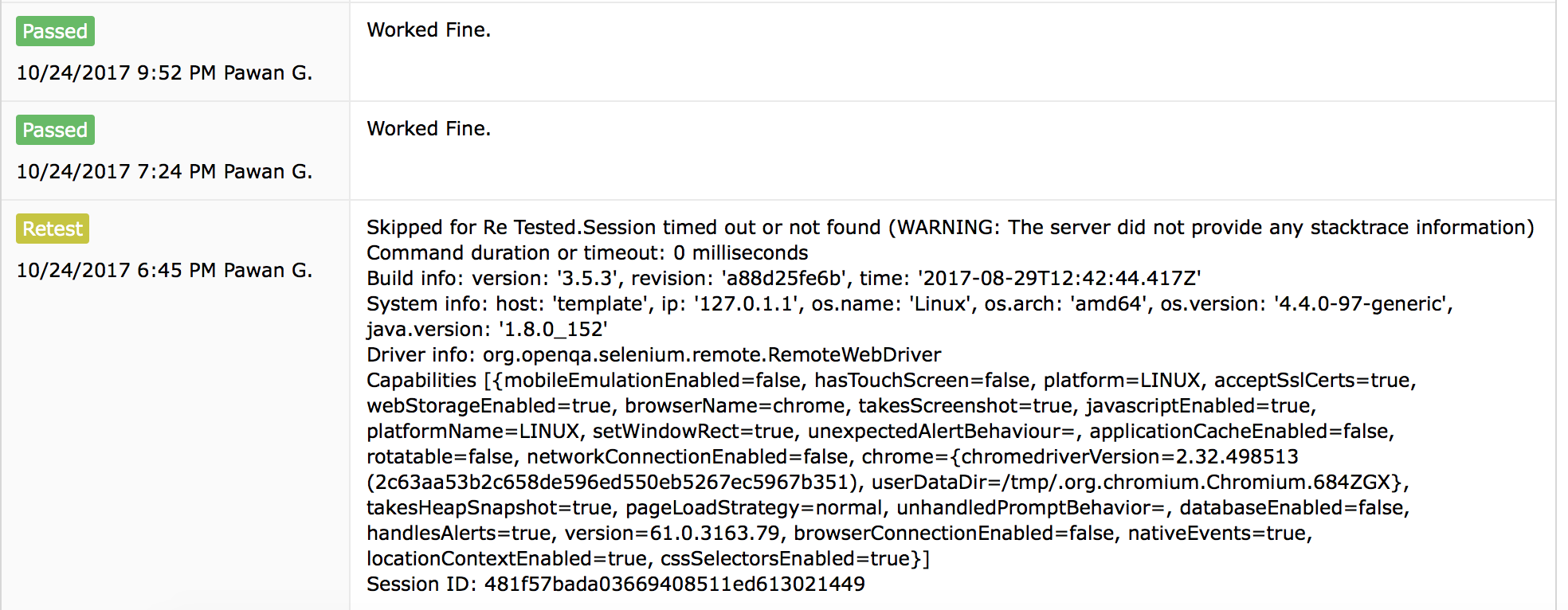 testRail-usecase-updated-back-in-automation