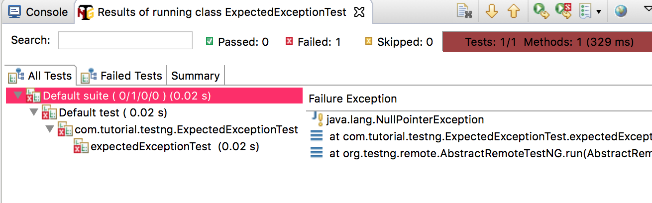 exception-throwing-in-testng