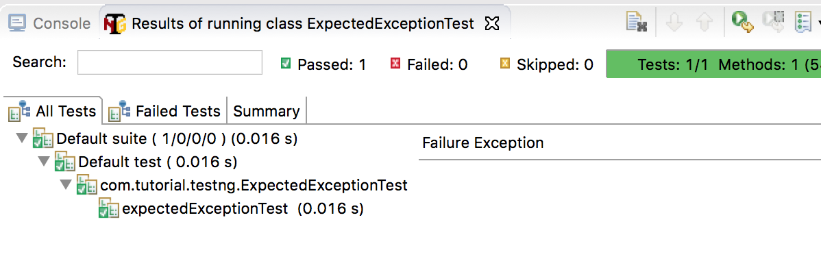 expected-exception-test-in-testng