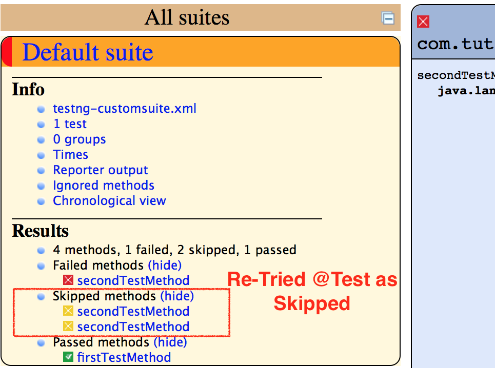 retry-count-3-failed-test-report