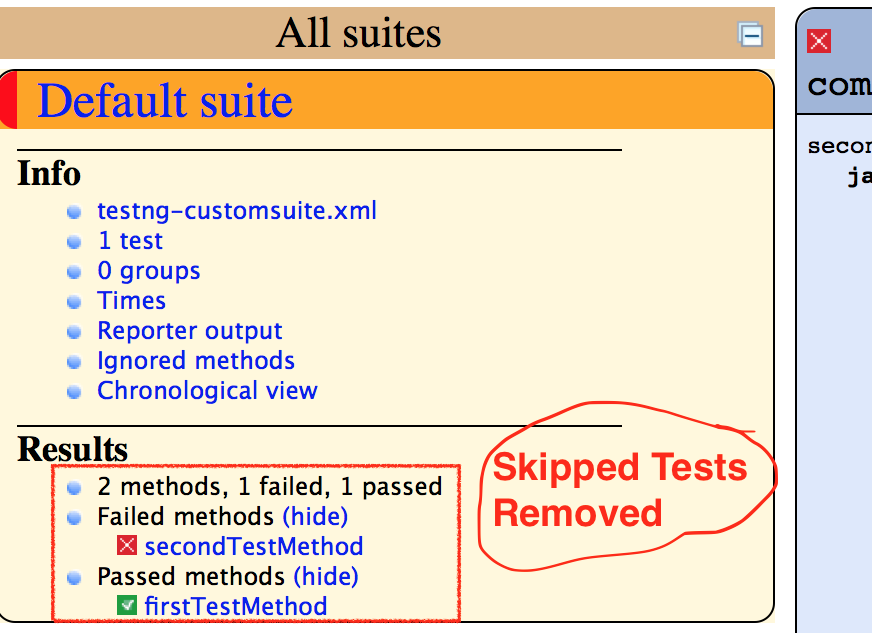 skipped-test-method-removed-in-testng-report