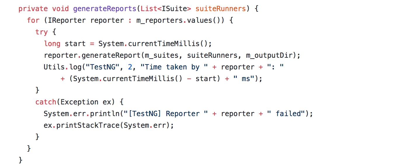 test-output-run-report-testng