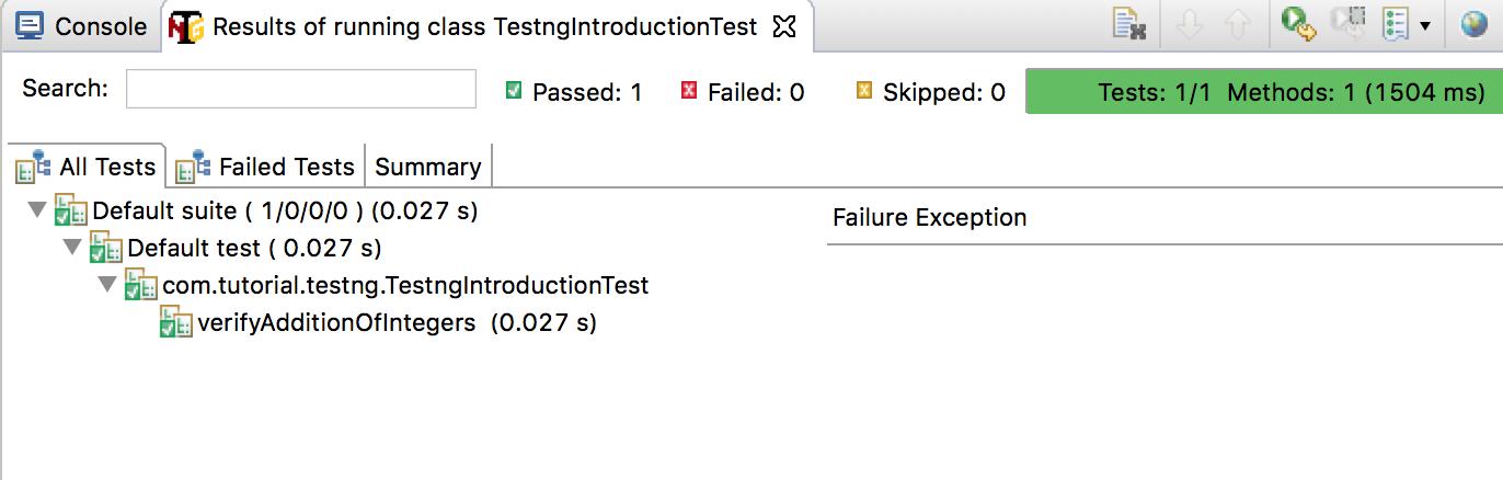 testng-plugin-test-result