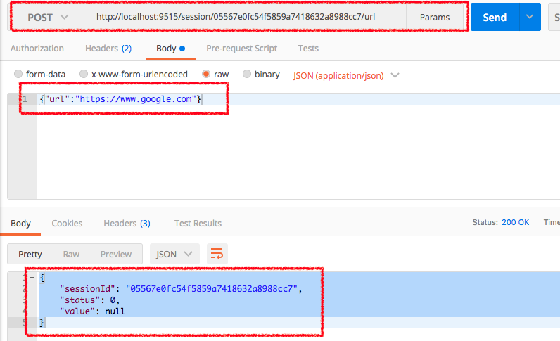 get-url-post-request-from-postman